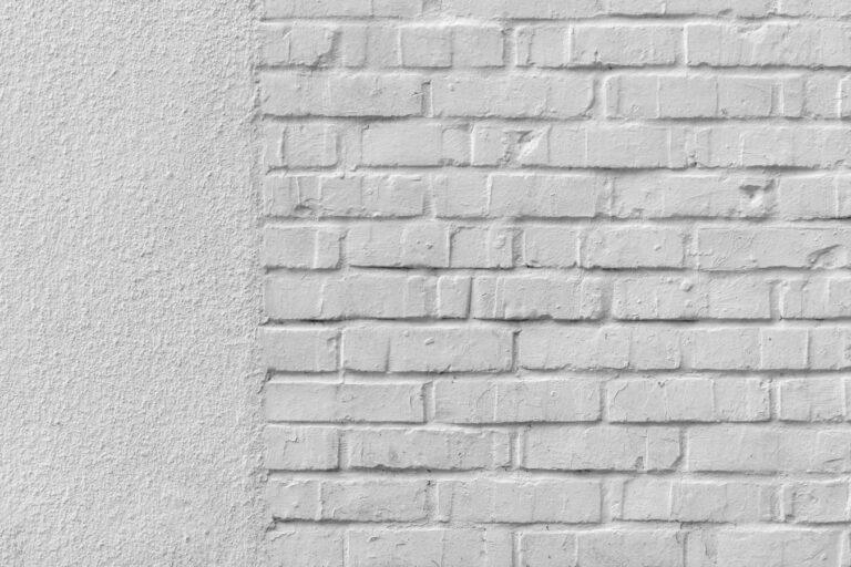 badigeon mur