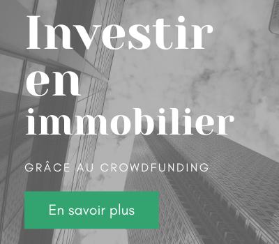 investir crowdfunding