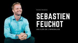 Sebastien Feuchot