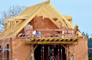 trouver chantier en bâtiment