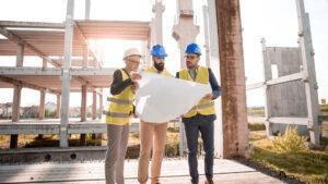 Combien coûte un plan de maison ?