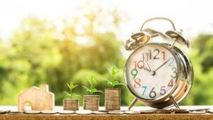 Comment trouver un garant pour votre prêt immobilier ?