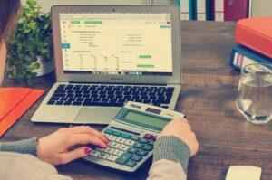 logiciel devis facture